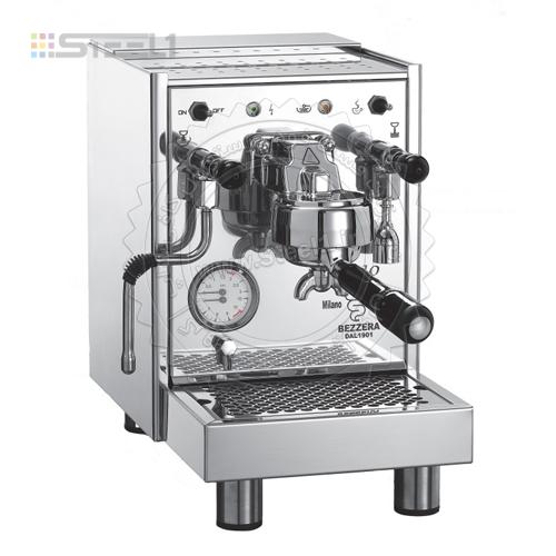 اسپرسو ساز بیزرا – Bezzera Espresso BZ 10 ,تجهیزات,تجهیزات کافی شاپ