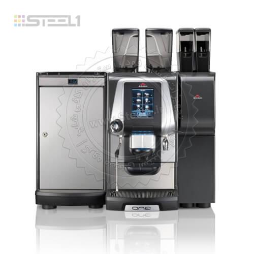 آسیاب قهوه اتوماتیک اگرو – Egro One Grinder ,تجهیزات,تجهیزات کافی شاپ