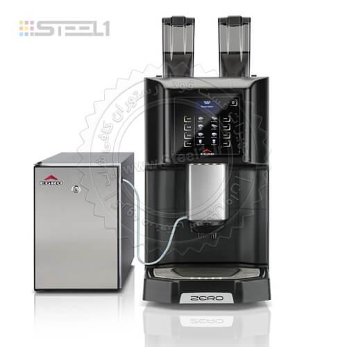 آسیاب قهوه اتوماتیک اگرو – Egro Zero Grinder ,تجهیزات,تجهیزات کافی شاپ