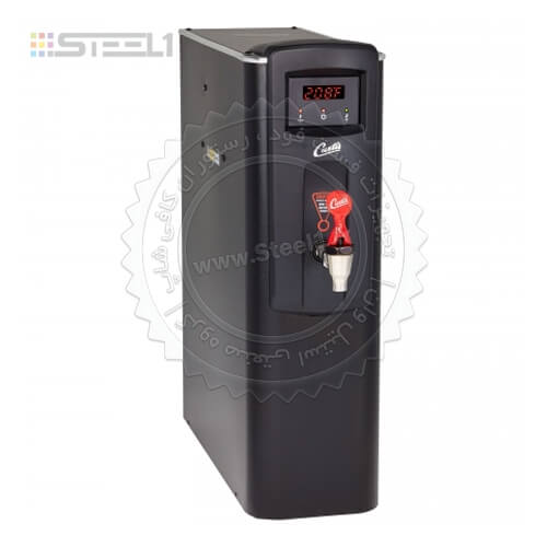 بویلر آب کورتیس – Curtis Water Boiler WB5NB ,تجهیزات,تجهیزات کافی شاپ