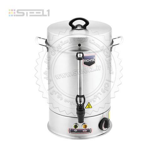 بویلر رمتا – Remta Hot Water R34 ,تجهیزات,تجهیزات کافی شاپ