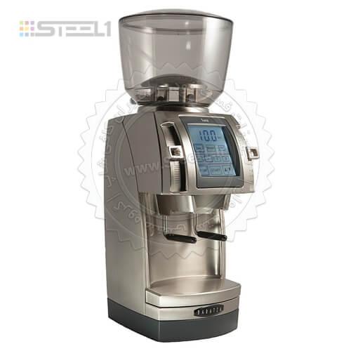 آسیاب قهوه باراتزا – Baratza Forte-AP ,تجهیزات,تجهیزات کافی شاپ