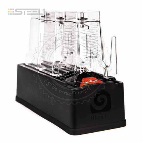 دستگاه شستشوی بلندتک – Blendtec RAPID RINSER ,تجهیزات,تجهیزات کافی شاپ
