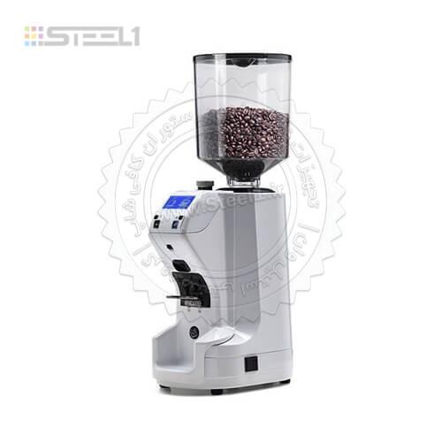 آسیاب قهوه سیمونلی – Simonelli MDK Grinder ,تجهیزات,تجهیزات کافی شاپ
