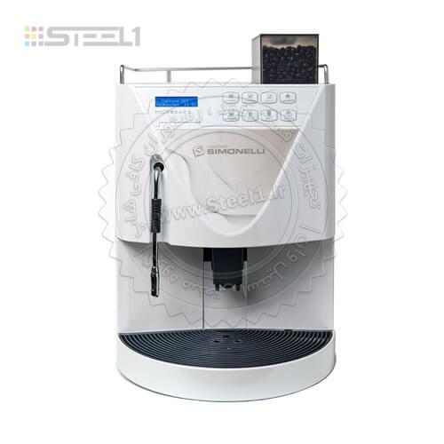 قهوه ساز سیمونلی میکروبار – Simonelli Microbar II ,تجهیزات,تجهیزات کافی شاپ