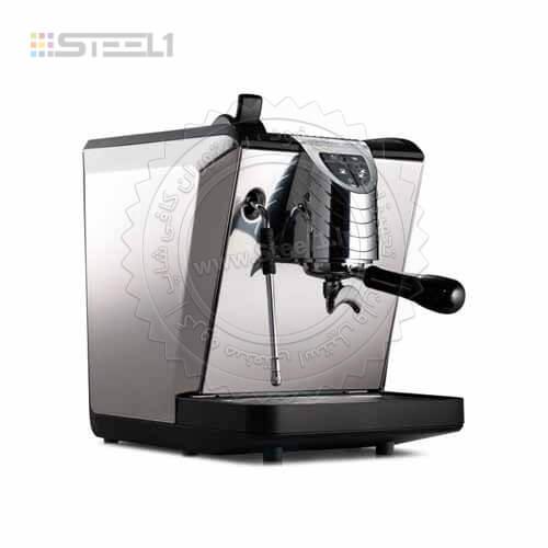 دستگاه اسپرسو سیمونلی اسکار – Simonelli Oscar II ,تجهیزات,تجهیزات کافی شاپ
