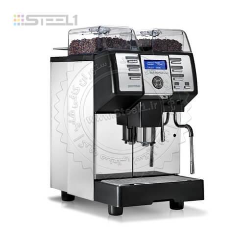 قهوه ساز سیمونلی پرونتوبار – Simonelli Prontobar ,تجهیزات,تجهیزات کافی شاپ