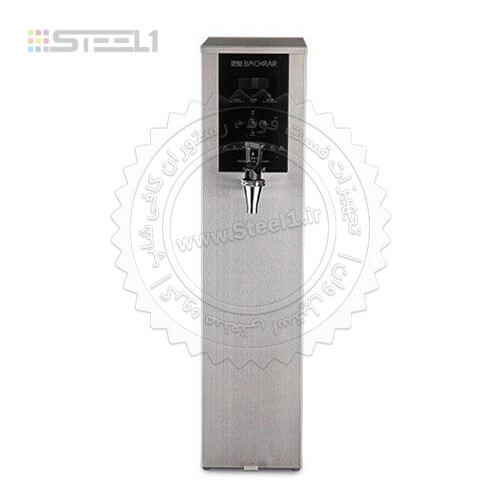 بویلر جی مستر ۲۰ لیتری – G-Master Boiler ,تجهیزات,تجهیزات آشپزخانه صنعتی