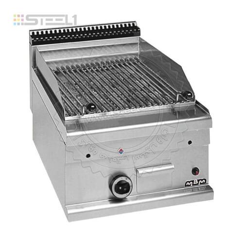 گریل ام بی ام – MBM GPL46 ,تجهیزات,تجهیزات آشپزخانه صنعتی,تجهیزات فست فود