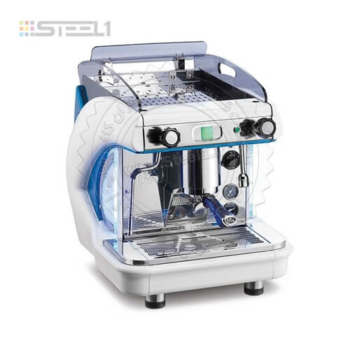 اسپرسو ساز تک گروپ رویال سینکرو – Royal Synchro T2 ,تجهیزات,تجهیزات کافی شاپ