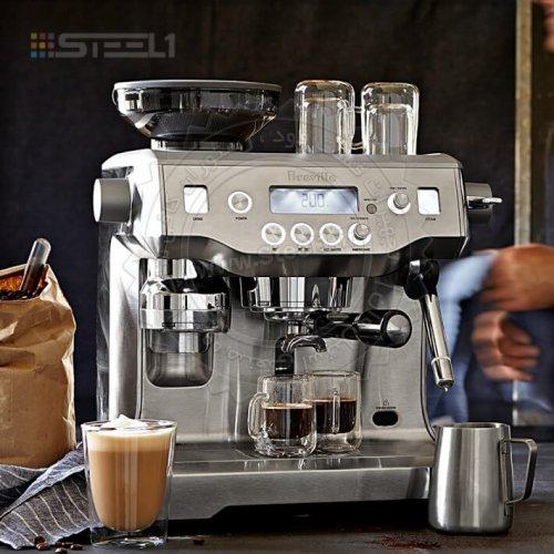 اسپرسو ساز (Espresso Machi ne)