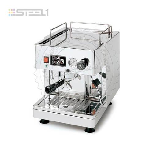 اسپرسو ساز آستوریا کامپکت تک گروپ – Astoria Compact ,تجهیزات,تجهیزات کافی شاپ
