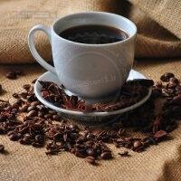 نکات تاثیر گذار در تهیه یک قهوه خوب ,مجله