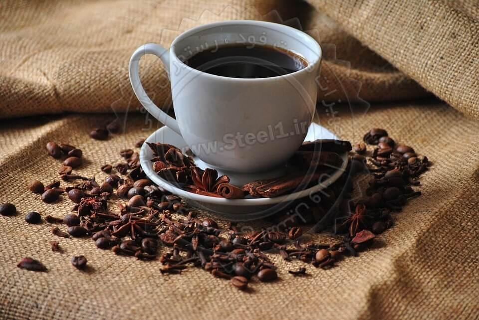 چه چیزی قهوه خوب را خوب می کند؟