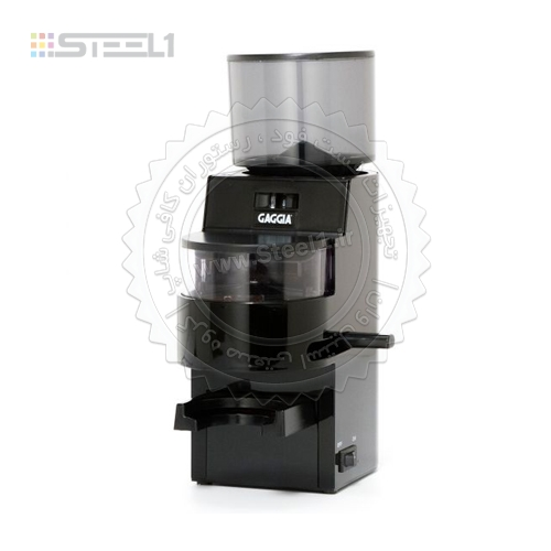 آسیاب قهوه لاوازا – Lavazza Gaggia ,تجهیزات,تجهیزات کافی شاپ