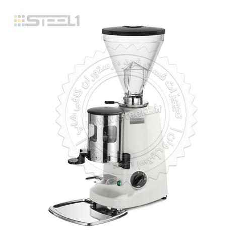 دستگاه آسیاب قهوه مازر – Mazzer Super Jolly ,تجهیزات,تجهیزات کافی شاپ