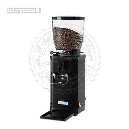 آسیاب قهوه آنفیم – Anfim SCODY II ,تجهیزات,تجهیزات کافی شاپ