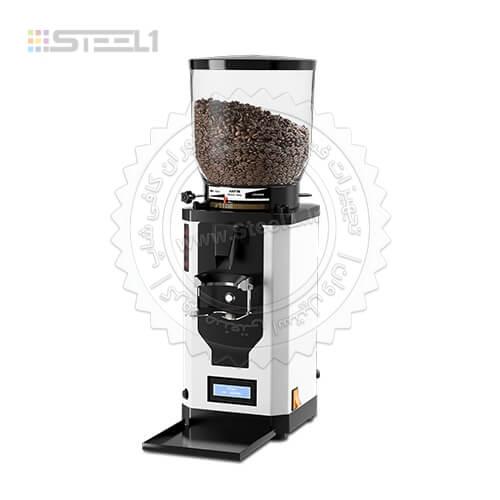 آسیاب قهوه آنفیم – Anfim SP 2 ,تجهیزات,تجهیزات کافی شاپ