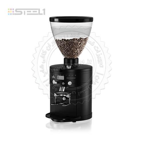 آسیاب قهوه مالکونیگ – Mahlkonig K30 VARIO AIR ,تجهیزات,تجهیزات کافی شاپ
