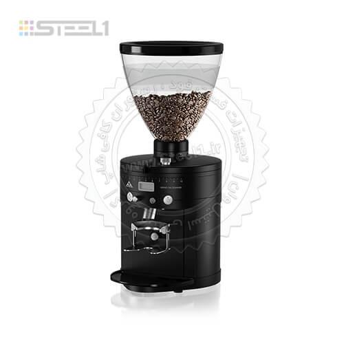 آسیاب قهوه مالکونیگ – Mahlkonig K30 VARIO ,تجهیزات,تجهیزات کافی شاپ