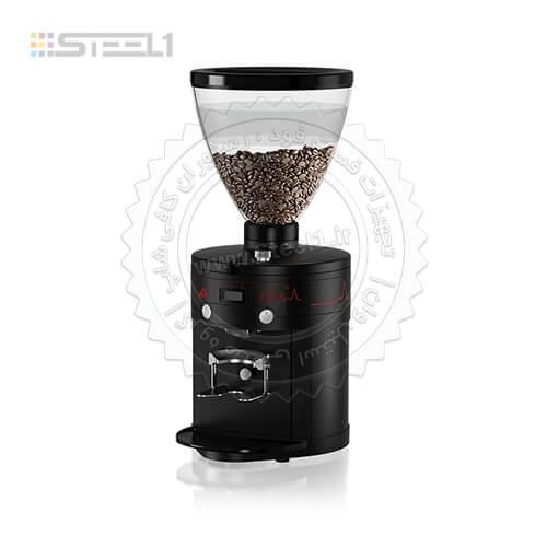 آسیاب قهوه مالکونیگ – Mahlkonig PEAK ,تجهیزات,تجهیزات کافی شاپ