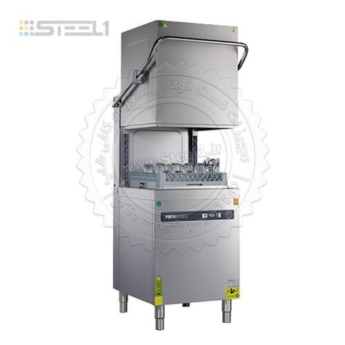 ماشین ظرفشویی پورتابیانکو ۱۰۰۰ بشقاب – Portabianco PBW 1000 ,تجهیزات,تجهیزات رستوران,تجهیزات هتل