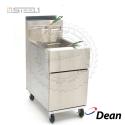 دستگاه سرخ کن دین - Dean SR42G