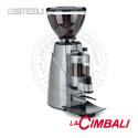 آسیاب قهوه جیمبالی