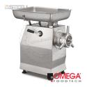 چرخ گوشت امگا - Omega TA 32
