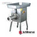 چرخ گوشت مینروا - Minerva 42 C/E242