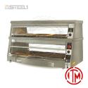 دیسپلی آرمیک  – ITM Display Warmer