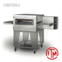 فر پیتزا ریلی آرمیک- ITM Pizza Oven
